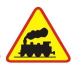 znak D-10