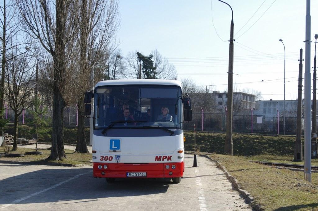 IMGP8008_1600x1064