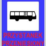 Znak_D-15przeniesiony