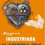Logo Industriada 2016x