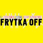 frytka1