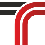 logo-kielce